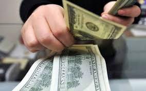 Hansı hallarda kredit borcu zaminin maaş kartlndan silinə bilər?