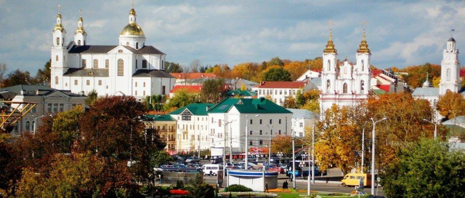 Belarus Qarabağ münaqişəsinin sülh yolu ilə həllinin axtarışına kömək etməyə hazırdır