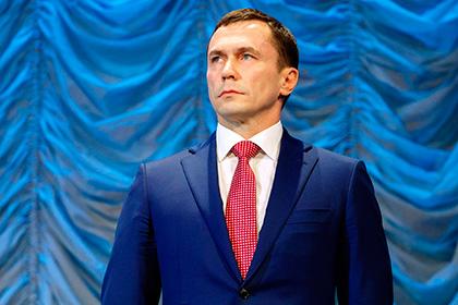 Dmitri Berdnikov