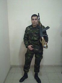Elvin Qayıbov2