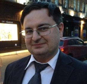 Ermənistanda ictimai fəal və ekspert qətlə yetirilib