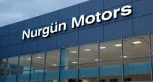 Nurgün Motors