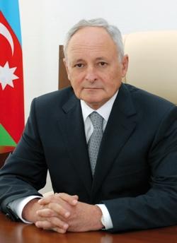 Oktay Şirəliyev
