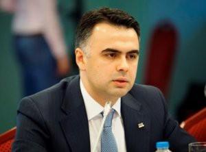 Samir Kərimov Rövnəq Abdullayev