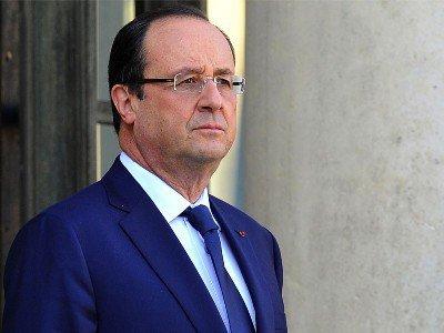 Fransalı deputatlar prezident Ollanda məktub göndərdi - Erməni təxribatları ilə bağlı