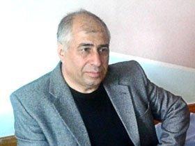 Tanınmış yazıçı Aslan Quliyevə ağır itki üz verdi