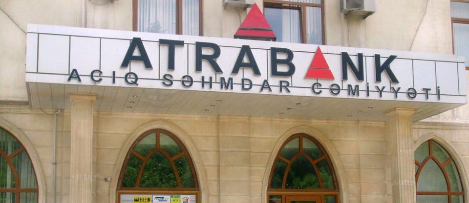 """MTN-in araşdırdığı daha bir qalmaqallı bank cinayəti – """"ATRABANK""""ın saxta qızılları, saxta kredit əməliyyatları..."""