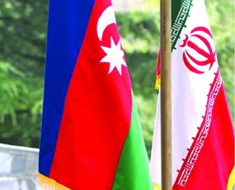 Azərbaycan İrana yarım milyard dollar borc verir