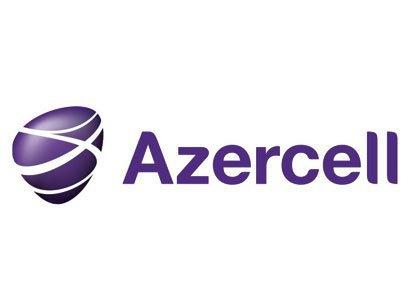 """""""Azercell"""" Bakıda """"Formula-1″ə mobil xidmət göstərməyə hazırdır – Şirkətin prezidenti"""