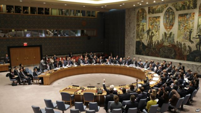 Dünya ölkələrinin rəsmiləri Bakıda BMT SA-nın 7-ci Qlobal Forumunda toplaşacaq – SİYAHI