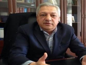 """Deputatla bağlı şok iddia: """"Şahlara məxsus malikanə, Yaponiyadan ağ mərmər…"""""""
