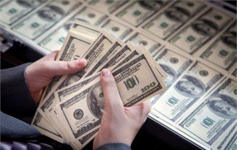 Dollar bir az da ucuzlaşdı – Mərkəzi Bank yeni kurus açıqladı