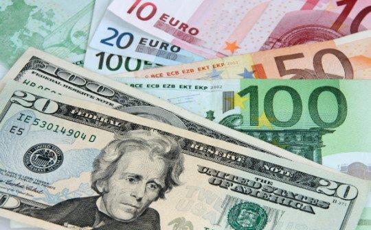"""Dollar """"durdu"""", avro qalxdı, qızıl isə… – Mərkəzi Bank+CƏDVƏL"""