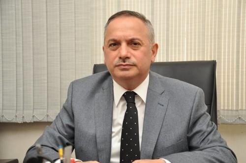 eli eliyev2