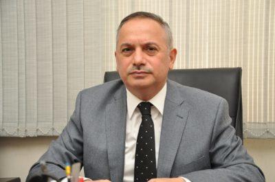 """""""Övladları orduda xidmət etməyən iqtidar və müxalifət liderləri kimlərdir?"""""""