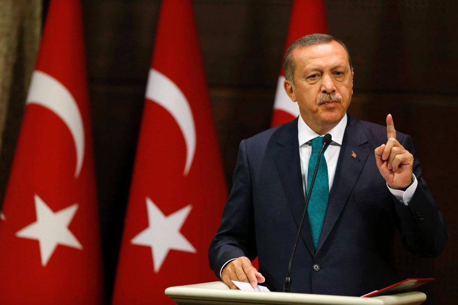 Türkiyə prezidentinin vəkili danışdı: Ərdoğan alman jurnalisti cəzalandırmaqda israrlıdır
