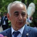 """Hacıbala Abutalıbov: """"Şeytana uzun ömür və can sağlığı arzulayıram"""""""