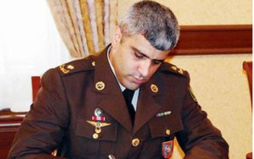 ilqar verdiyev
