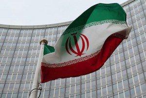 İranda terror aktının qarşısı alınıb