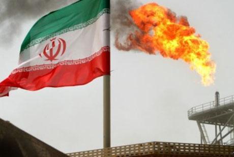 İran neft hasilatına dair investisiyalarını davam etdirəcək