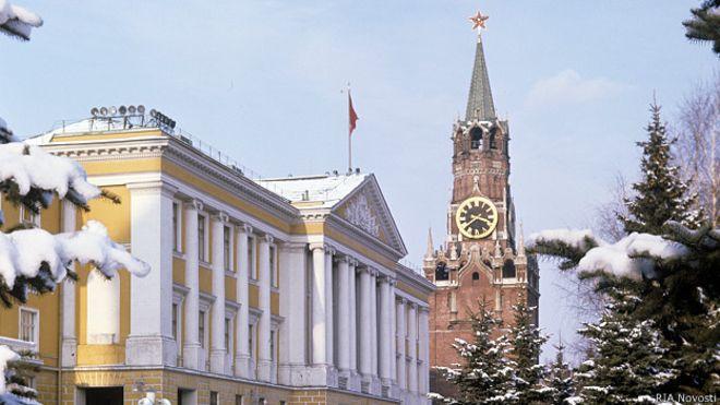 Moskvada azərbaycanlı konsulu döyən taksi sürücüsü saxlanılıb