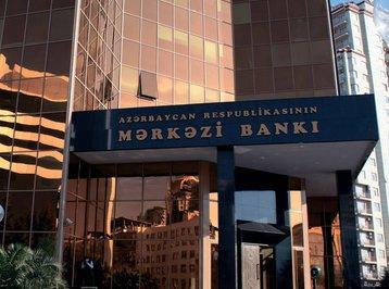 5 banka 4,9 milyon, Mərkəzi Banka isə 30 milyon dolları satıldı