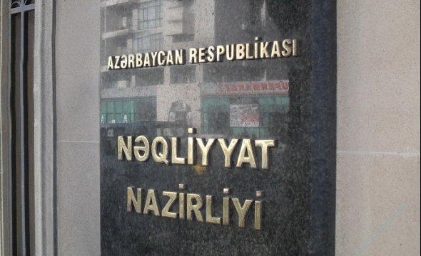Nəqliyyat Nazirliyinin daha bir səlahiyyəti alındı