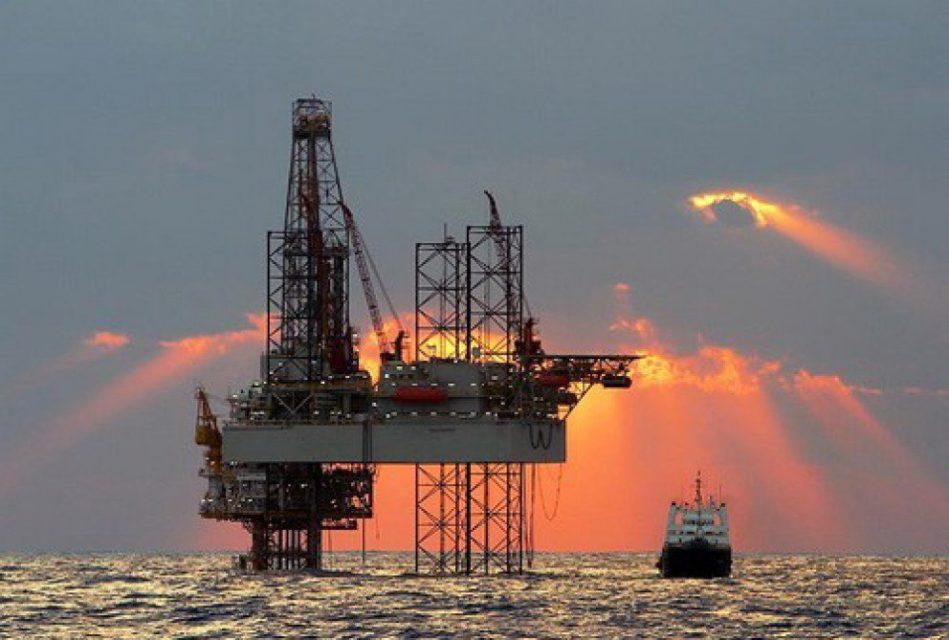 Azərbaycan nefti dəyər itirdi - 1 dollarlıq ucuzlaşma