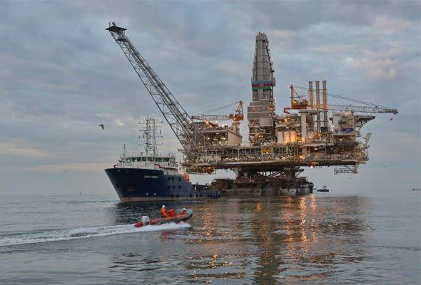 Qlobal neft tələbatının gündəlik neçə barrel olacağı açıqlandı - Beynəlxalq Enerji Agentliyi