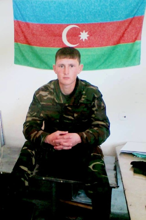 ravil Novruzov 4