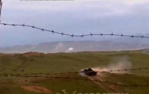 tank-cebhe