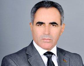 Daha bir partiyada sədr dəyişikliyi – BAXCP Ali Məclisinin sabiq sədri yeni postda