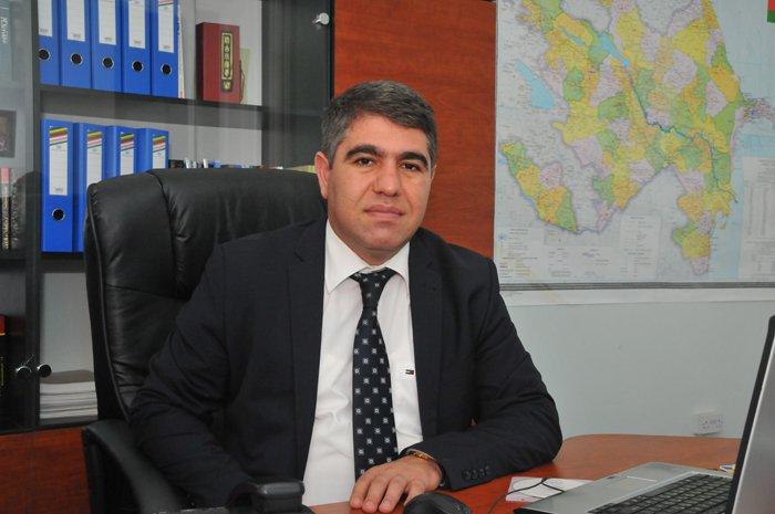 Vüqar Bayramov Avstriyanın prezidenti ilə görüşəcək – İqtisadi müzakirə