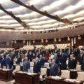 Deputatlar vətəndaşların şikayətlərinə baxılmasından narazalıq edirlər