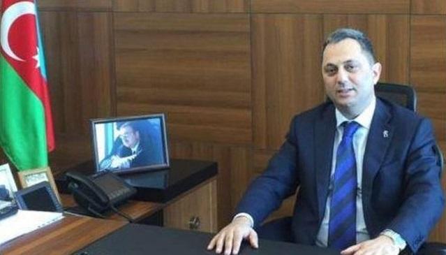 Zakir Sultanov: 97 tarixi abidənin sökülməsinə qərar verilib