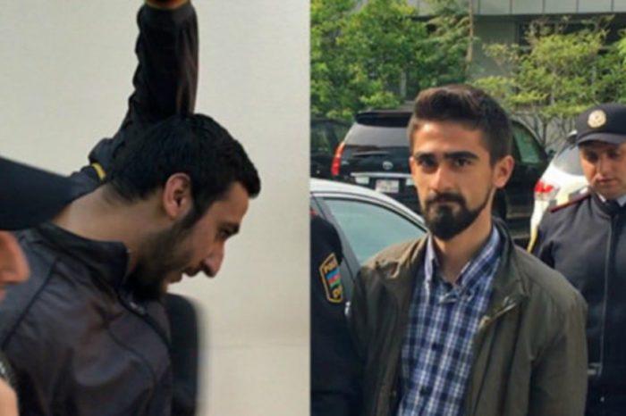 Qiyas İbrahimov və Bayram Məmmədov ev dustaqlığına buraxılmadılar