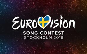 """Ermənistan təmsilçisi """"Eurovision-2016""""dan kənarlaşdırıla bilər"""