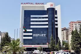"""""""Kapitalbank""""ın avtomatik korrupsiya xidməti-MÜNASİBƏT"""