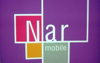"""""""Nar Mobile""""də kütləvi ixtisarlar və şok korrupsiya"""