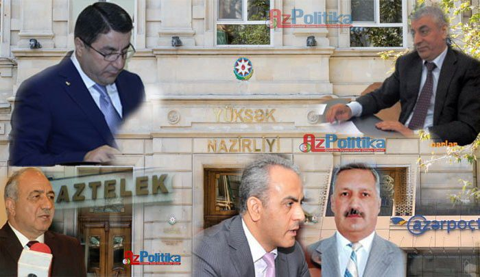 """Eldar Mahmudovun """"rabitə çetesi"""" taladığını qaytarmaqdan imtina edir"""