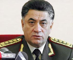 Ramil Usubov deputatın oğluna vəzifə verdi