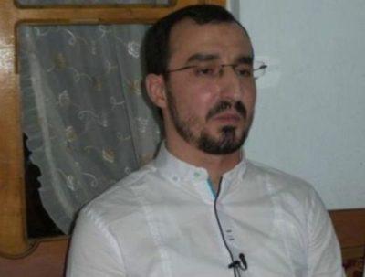 Taleh Bağırzadədən AŞ PA məruzəçilərinə çağırış