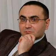 Krım Tatarları Kiyevdə mitinq keçirdilər