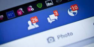"""""""Facebook""""da yenilik –Şərhlərə video əlavə etmək imkanı yarandı"""