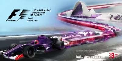 """""""Formula-1"""" yarışları təşkilatlarının Turan agentliyinə qarşı ayrı-seçkiliyi"""