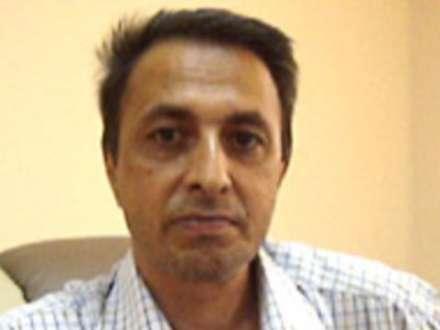 Hüseynbala Səlimov, müstəqil analitik