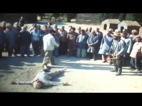 Köpək_(film,_1994)1
