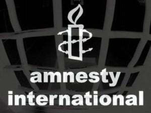 """""""Amnesty International""""dan Azərbaycanla bağlı repressiya hesabatı"""