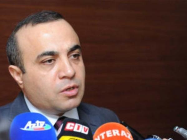 Azay Quliyev QHT-ləri satın alır - MSŞT Koalisiyasını dağıtmaq üçün