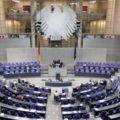 AKP, CHP və MHP üzvləri Almaniya Bundestaqına qarşı birləşdilər